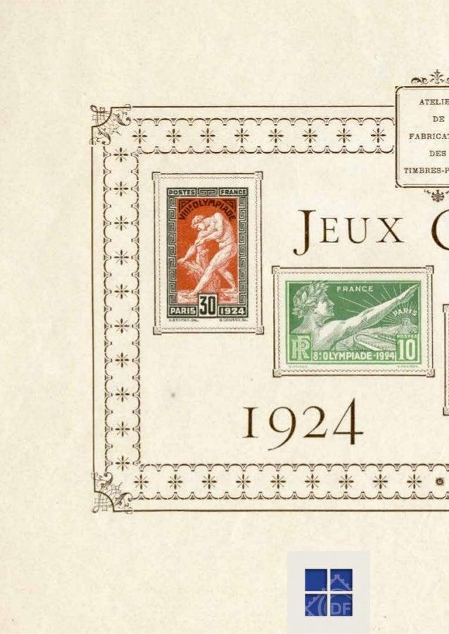 David Feldman Stamp Auctioneers Olympic Games June 15, 2018