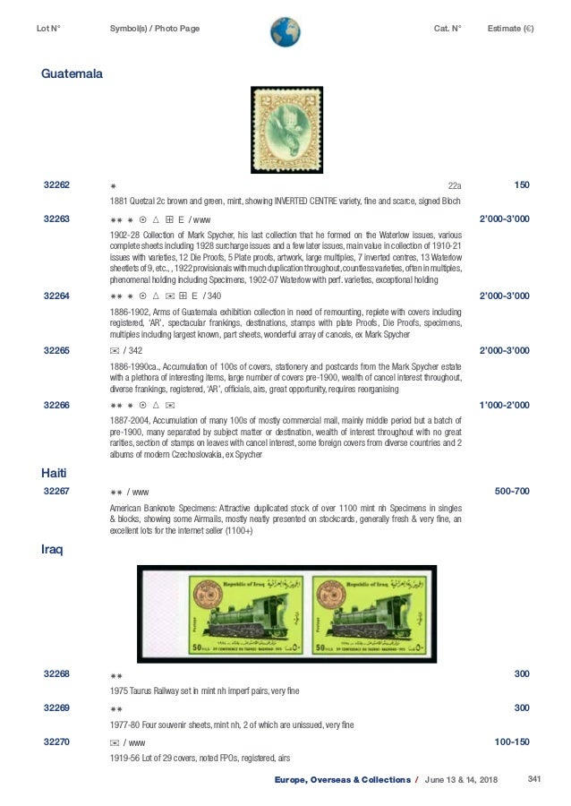 Never Hinged 2002 Affected Spec Stamps Worldwide 100% True Un-vienna 357-360 Block Of Four Unmounted Mint