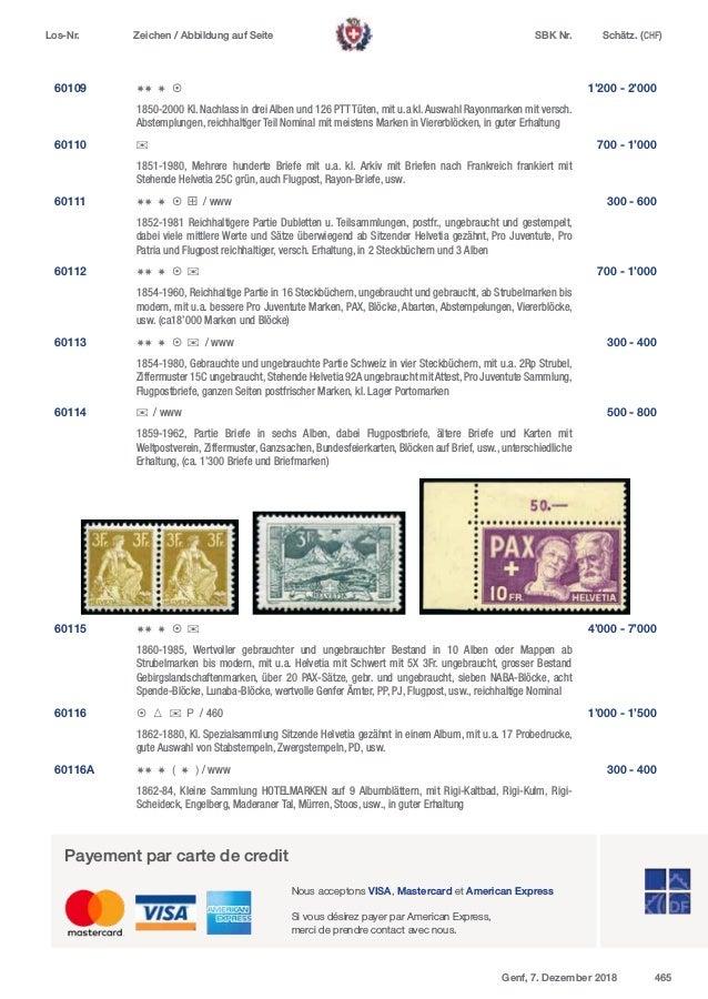 Aus Dem Ausland Importiert Finnland Ganzsache Von Abo 1874