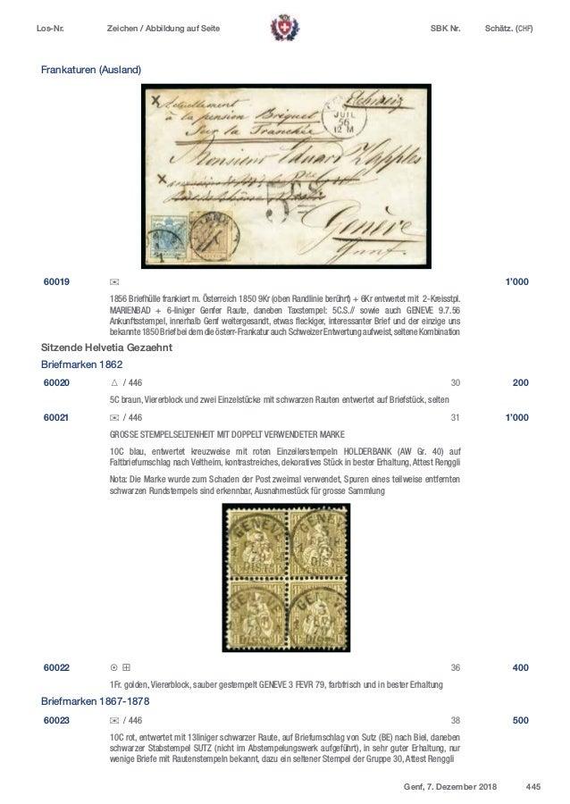 Gebraucht Fein Belgien c Perf 15 1866 40c Karminrot Sg 37