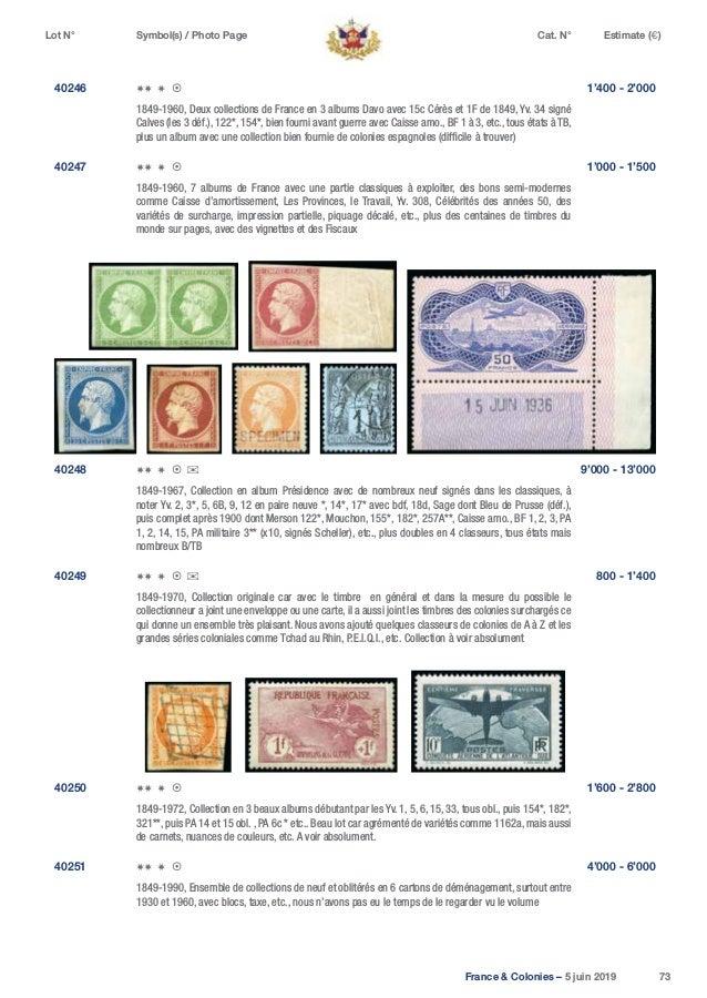 Australie 150 diff/érents Timbres sp/éciaux Timbres pour Les collectionneurs