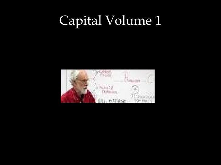 spaces of global capitalism harvey pdf