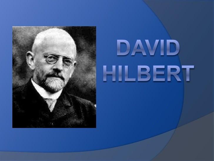 Biografía Nació el 23 de enero de 1862 en Königsberg. Estudió en las universidad de Königsberg, de  Heidelberg y de Berl...