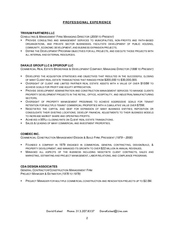 boeing resume objective examples boeing aerospace engineer cover