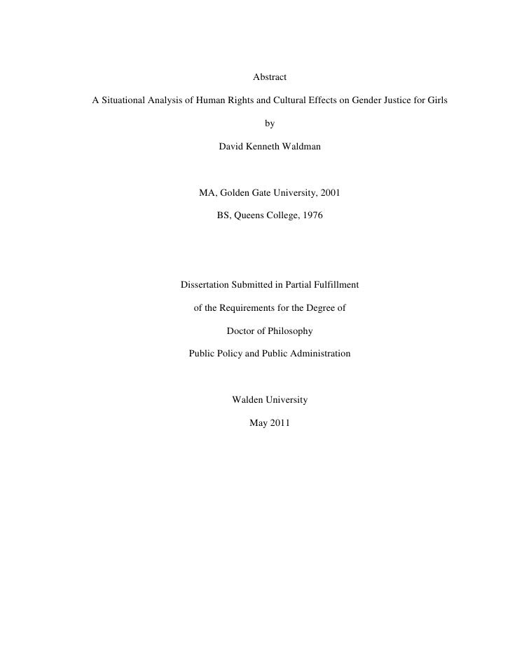 political theory dissertation abstract 1 dissertation abstract and chapter summary1 the political economy of foreign investment: constructing cultural categories of capitalist legitimacy in india.