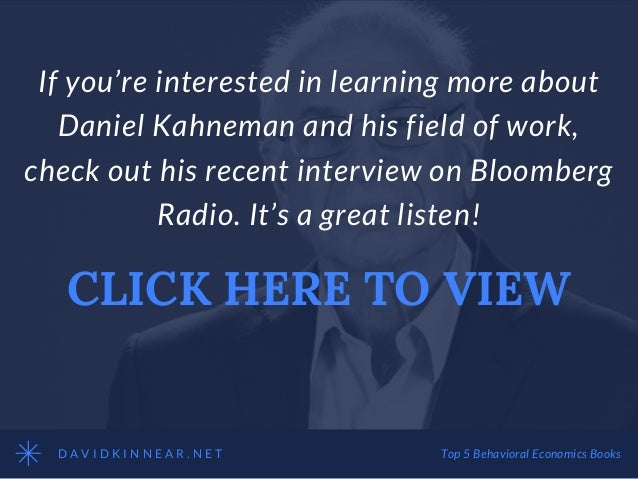 Where to start learning about economics? | The Enlightened ...