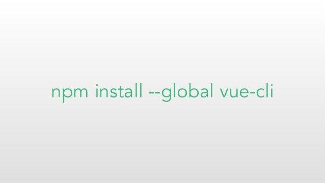 Dev tools ⚒