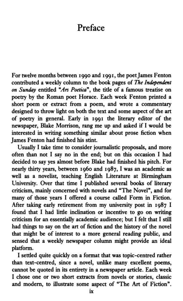 Essays ancient and modern eliot