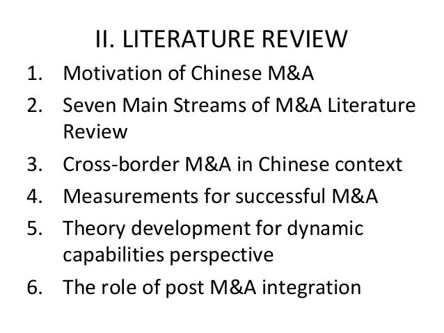 literature review on motivation and productivity Literature review  the researcher reviewed the literature related to motivation learning theories work as guidance for improving performance and productivity.