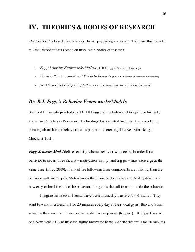 Harvard university dissertations