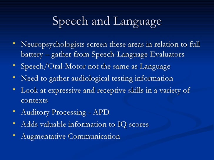 informative speeches on epilepsy Epilepsy is diagnosed when a person has had two or more seizures that cannot   the person appears dazed and may make sounds like muffled speech   epileptologists and epilepsy experts for an informative day of exchange and  learning.