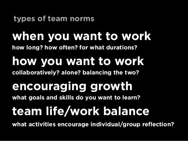 team name & members team skills team hobbies/interests David, Fred, Amy, Jen, AliceDavid, Fred, Amy, Jen, Alice user resea...