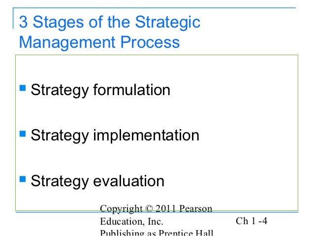 gap inc strategy formulation implementation evaluation This strategic audit of apple analyses the company's strategy formulation, implementation, and evaluation  strategic audit of the gap, inc essay.