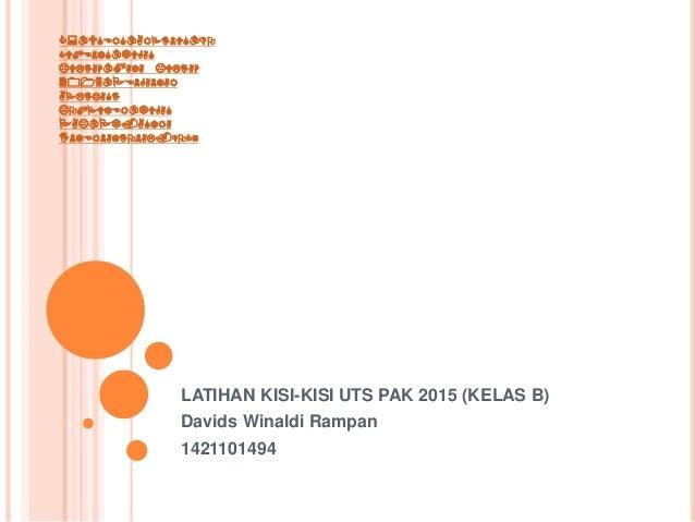 C:USERSARPINUSDO CUMENTSTUGAS KULIAHMATA KULIAH 2015PENGANTAR APLIKASI KOMPUTERTUGAS PAKPT.ASTRA INTERNATIONAL.DOCX LATIHA...
