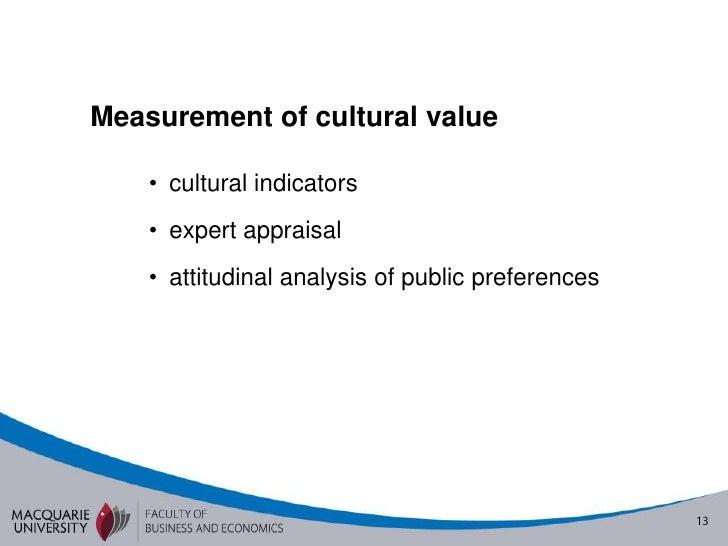 david throsby economics and culture pdf