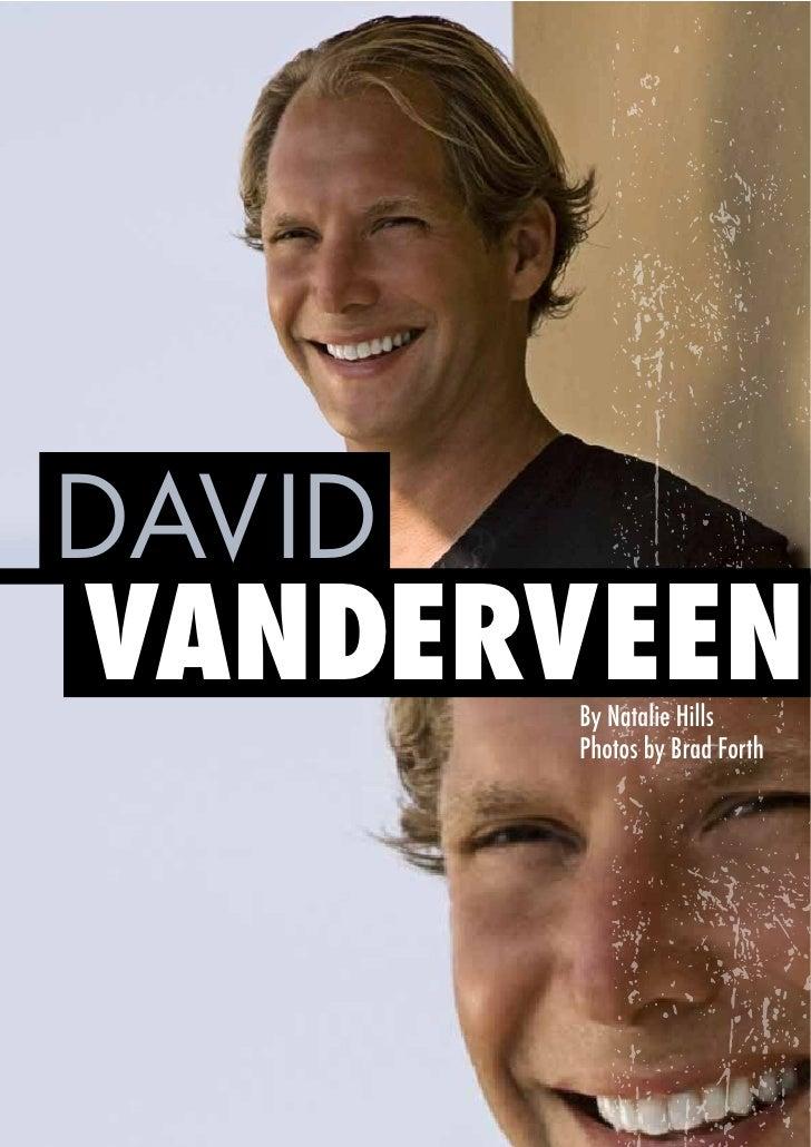 "DAVID !""#$%&!%%#         !""#$%&%'()#*(''+         ,-.&.+#/""#!0%1#2.0&-"