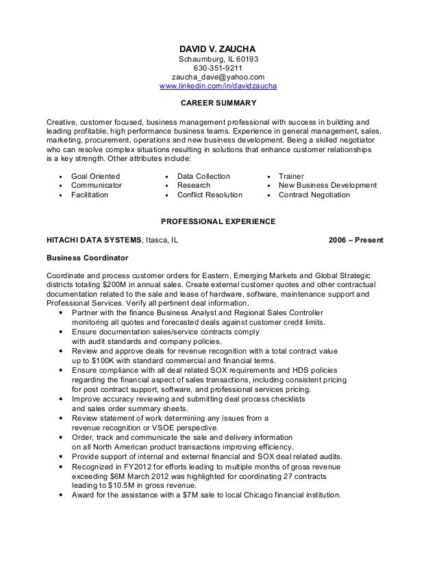 Resume writing services rochester mn map