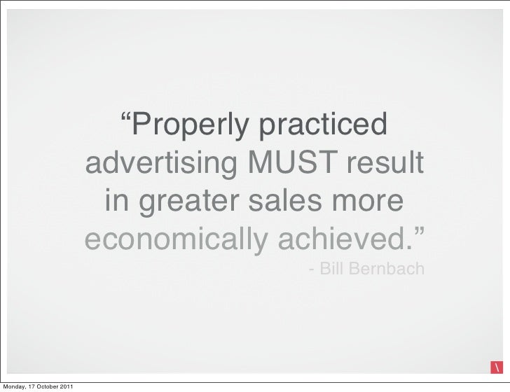 Ad groms presentation Slide 3