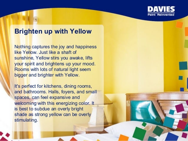 Color Moods For Rooms creating a color scheme for your room? discover how color affects you…