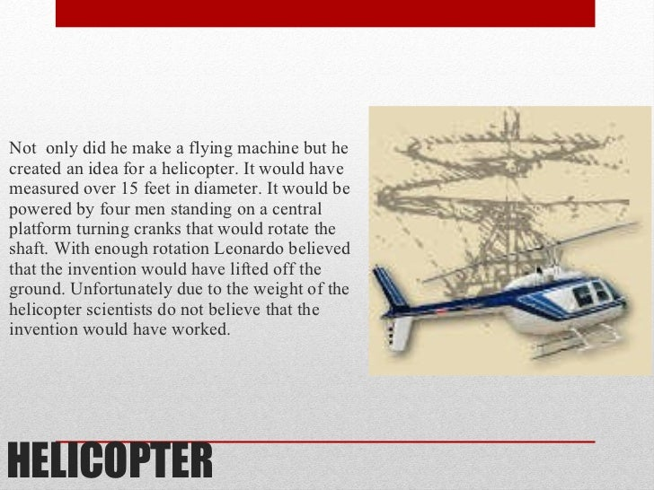 leonardo da vinci helicopter invention with Da Vincis Flying Inventions on 3285883 also Leonardo Da Vinci Wood Invention Kits likewise Leonardo Da Vinci Wood Invention Kits moreover E250 furthermore D0 92 D0 B8 D0 BD D0 B0 D1 85 D1 96 D0 B4.