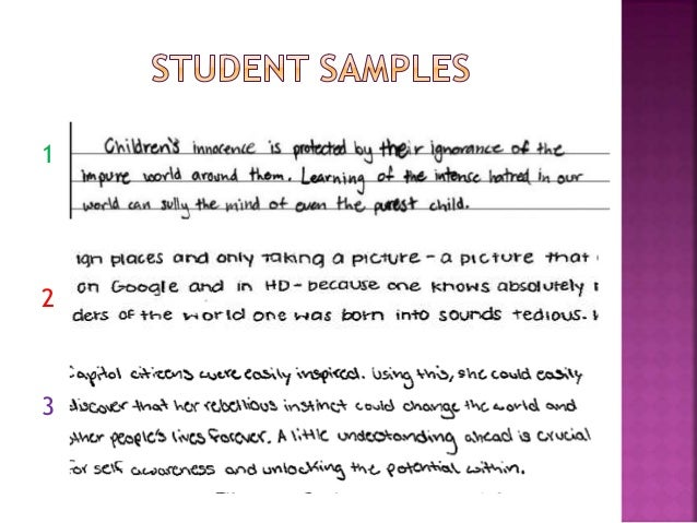 childhood place essay Thinking of a certain place can bring about strong emotions a sense-of-place essay strives to do the same this form of a descriptive essay requires you to describe a particular location, such as a childhood home, a park or an entire city, and you will write your essay so that the reader believes.