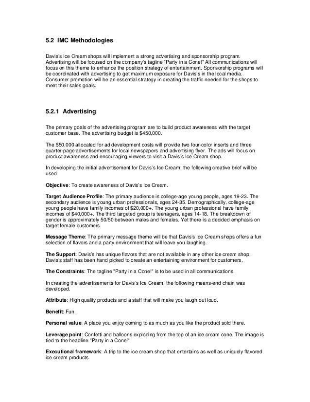 Barter Agreement Template Production Agreement Template Contegri