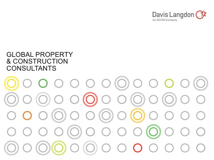 GLOBAL PROPERTY & CONSTRUCTION CONSULTANTS