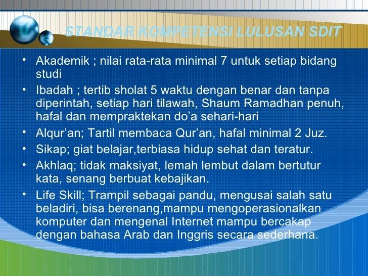 Da Wah Berbasis Pendidikan