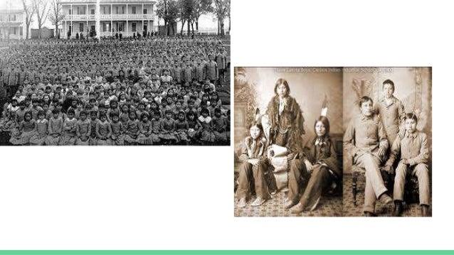 native american dawes act