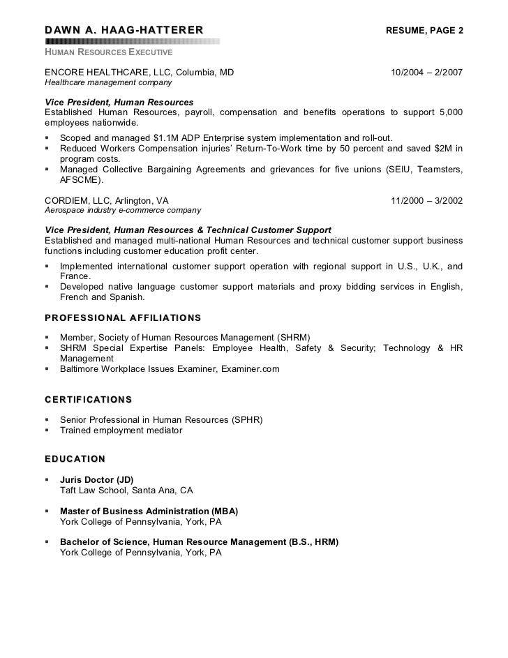 beautiful columbia resume pictures simple resume office