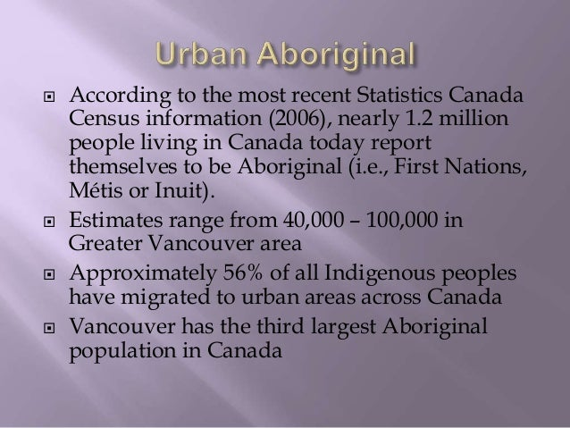 Presentación de Dawn Morrison (Canadá) - Seminario Internacional Pueb…