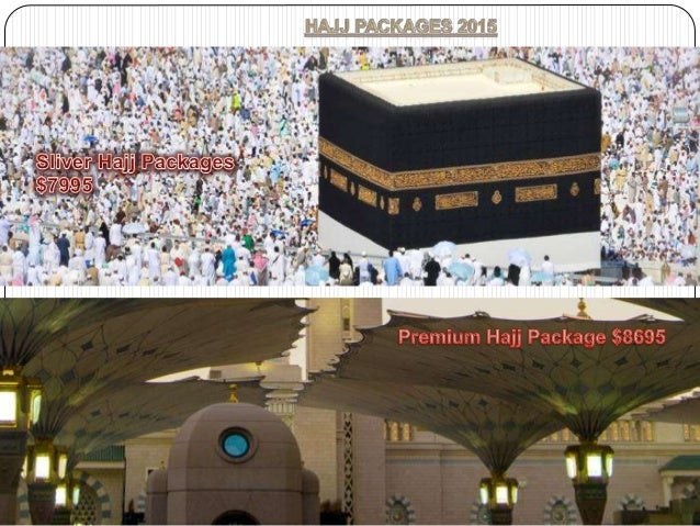Cost Of Umrah Visa Fees 2019 2020: Dawn Travel Hajj And Umrah Packages