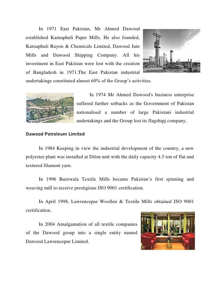 dawood lawrencepur ltd Learn about working at dawood lawrencepur ltd join linkedin today for free see who you know at dawood lawrencepur ltd, leverage your professional network, and get hired.