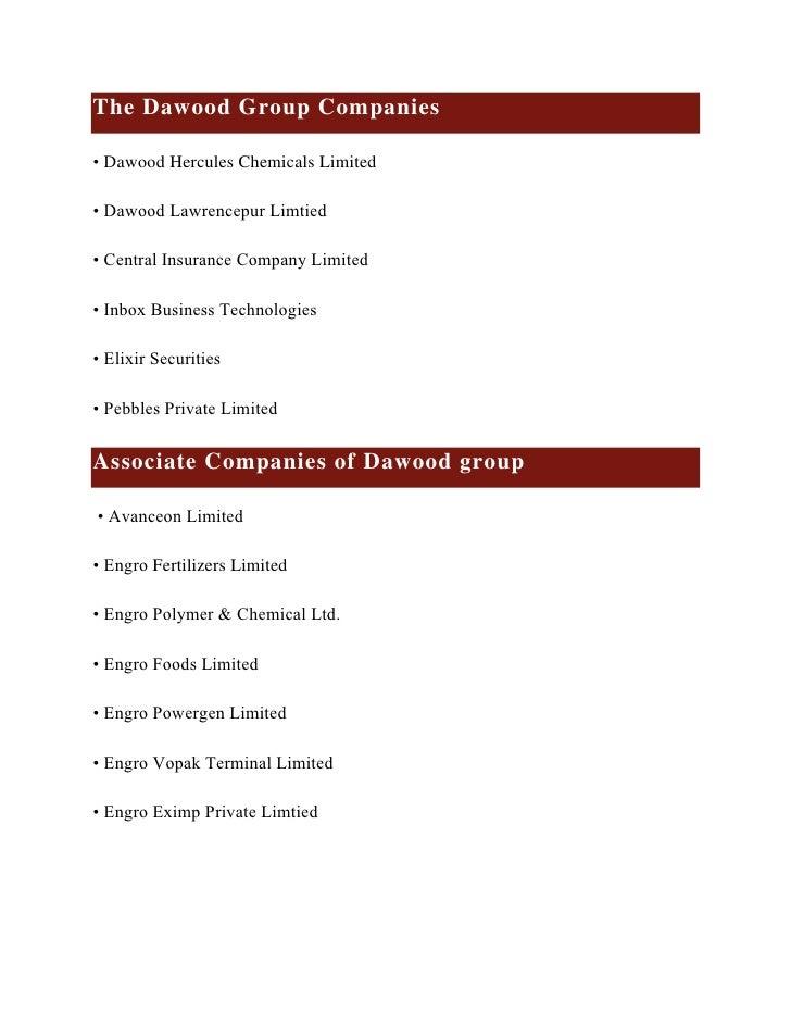 dawood lawrencepur ltd Inam ur rahman adlı kişinin profilinde 5 iş ilanı  chief executive officer at dawood hercules corporation ltd konum lahore  dawood lawrencepur limited.