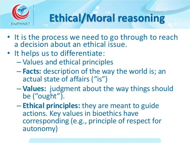 Journalism Ethics Essay: The MEAA Code