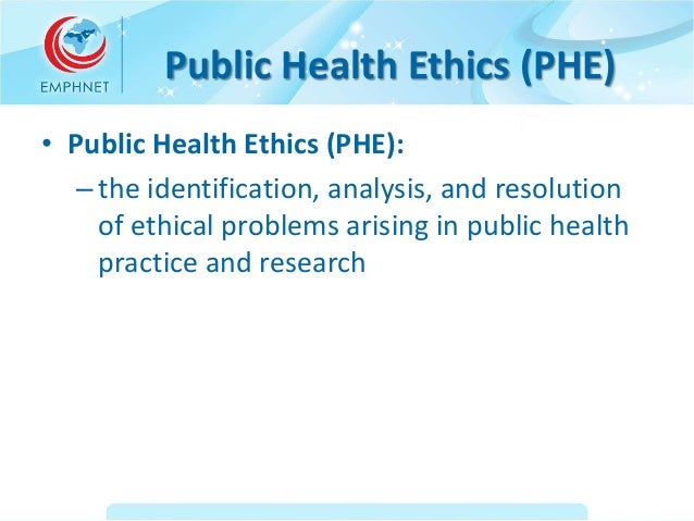 any ethical standards can expected from celebrities Professional authority is derived also from a cultural tradition of service carried out with an expectation of high ethical behavior indeed, later this year, the british government's chief scientific advisor will be releasing an ethical code setting out the values and responsibilities of all scientists who work in the.