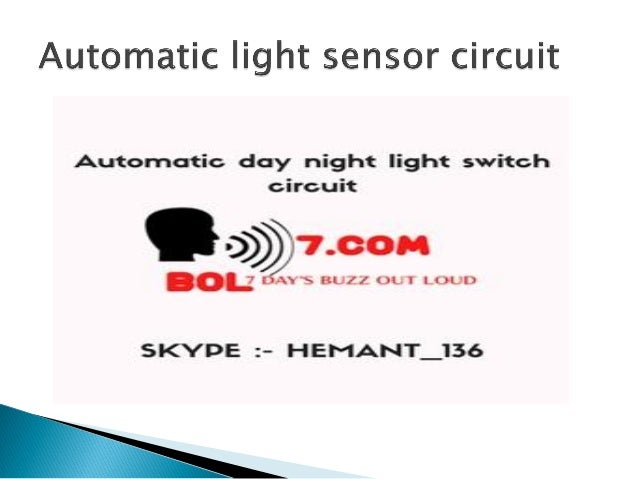 Day night-light-sensor-switch-amazon-bol7