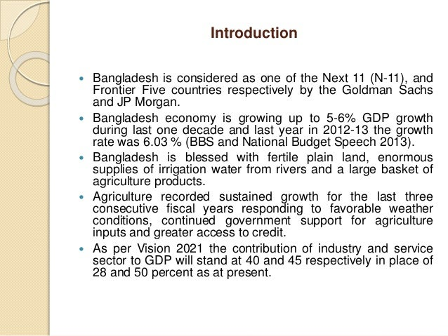 Introduction to small & Medium Enterprises (SMEs) Slide 3