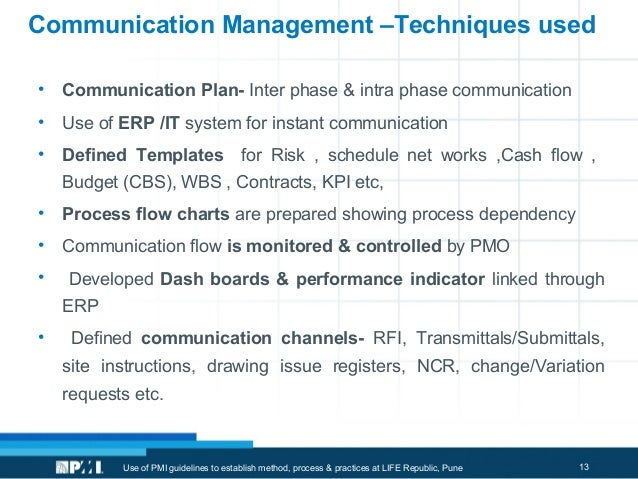 controlled activities guidelines for instream works