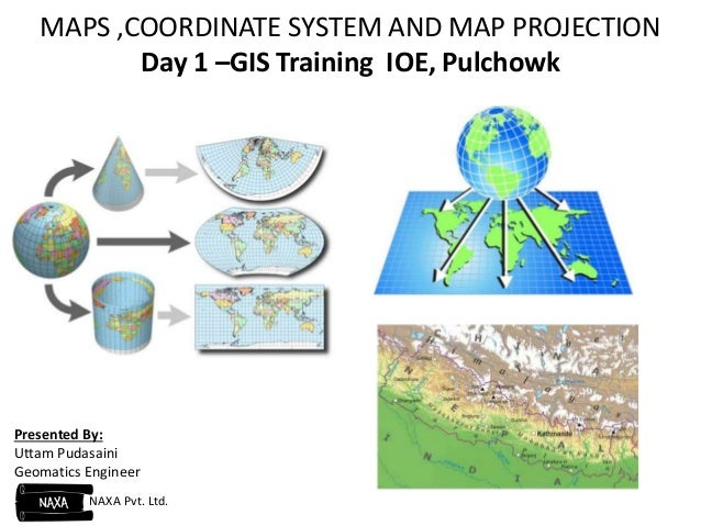 world map powerpoint slide with Introduction To Mapscoordinate System And Projection System on Pest Analysis Powerpoint Template additionally 17840772294 besides Simple Timeline Powerpoint Diagram also Powerpoint Scandinavia Map furthermore United Kingdom Vs Russia 1974593.