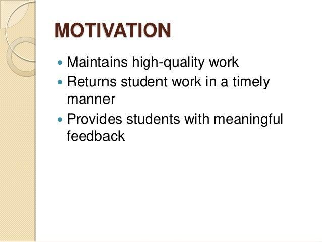 Free Worksheets pre school work : Dealing with Behavioral Challenges in Pre School Children - Workshop …