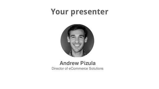 Day 1  BVAccel + add-shoppers Slide 2