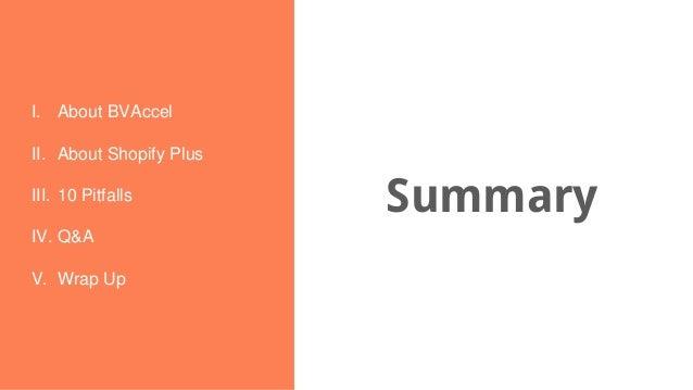Day 1  BVAccel + add-shoppers Slide 3