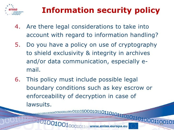 legal considerations checkpoint There may be privacy and legal regulations on the use of this feature depending on the country open advanced - open https inspection-click on gateways.