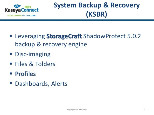 acronis backup and recovery 11.5 manual
