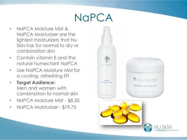 vitamin e use for face
