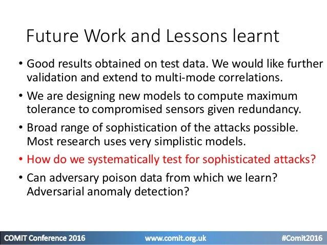 Dynamic Bayesian Analysis of Attack Graphs