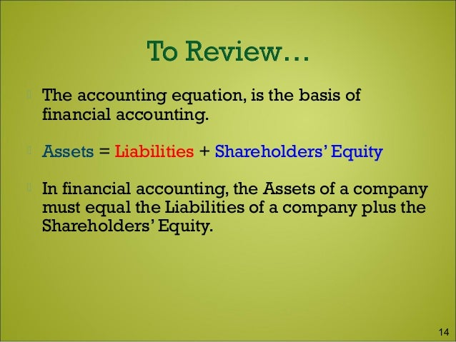 accounting lecture 1 (acc) accounting [program  requirements of the hospitality industry with generally accepted accounting principles 3 lecture hours  3 lecture/1 laboratory.