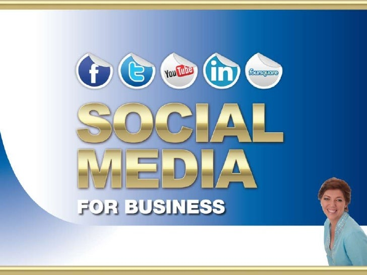 What we will cover...    Day 1 – Develop A Social Media Strategy       –   Social media now and in the future       –   Ke...