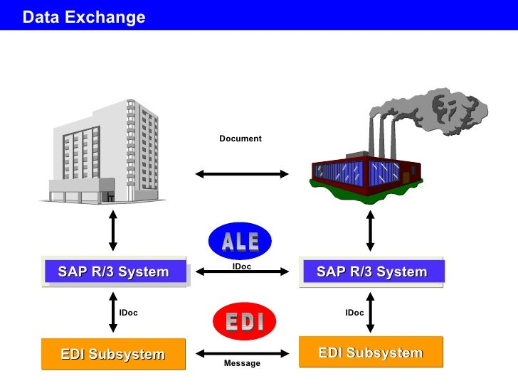 sap overview 1.1
